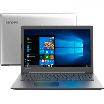 Notebook Lenovo B330 I3-7020u 4gb 500gb Win10 Pro 15.6 Pols - 81G70003BR - Kit C/ Mochila Grátis