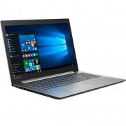 Notebook Lenovo Ideapad B320 I7-7500u 8gb 1tb Pl Video 2gb Nvidia 940mx Win10 15.6 Pols 80yh0001br