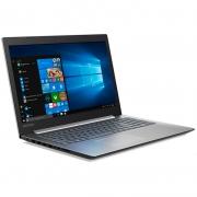 Notebook Lenovo Ideapad B330 Celeron N4000 4gb 500gb Win10 Trial Cinza15.6 Pols 81fns00000