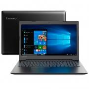 Notebook Lenovo Ideapad B330 I5-8250u 4gb 1tb Win10 Pro 15.6 Pols 81m10004br