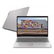 Notebook Lenovo Ultrafino Ideapad S145 I7-1065G7 8gb 256Gb SSD Win10 15.6 Pols