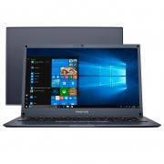 Notebook Positivo Motion C4500di Celeron N3350 4gb 500gb Hdmi 14 Pols Win10 Trial