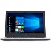 Notebook Positivo Motion I3464a-15 I3-6006u 4gb Flash 64gb + 64gb Nuvem 15.6 Pols Win10 Home - 3011643