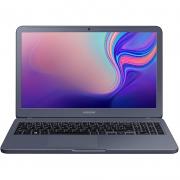 Notebook Samsung 350xbe-Kda Intel Celeron 4gb 500gb Win10 15.6 Pols