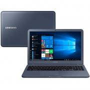 Notebook Samsung Np350xbe-Xd1br I5-8265u 8gb 1tb Mx110 Pl Video 2gb Win10 15.6 Pols