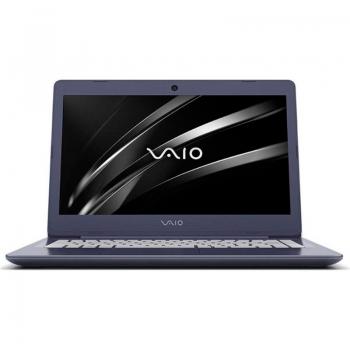 Notebook Vaio C14 I7-6500u 8gb 1tb Win10 Pro 14 Pols