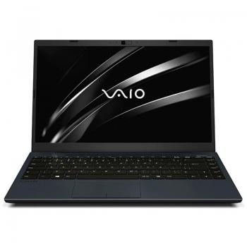Notebook Vaio FE14 Intel Core I3-8130u 4gb Ssd 120Gb Win10 Home 14 Pols - 3341164