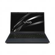 Notebook Vaio FE14 Intel Core I5-1035G1 8gb Hd 1Tb Win10 Trial 14 Pols - 3341366