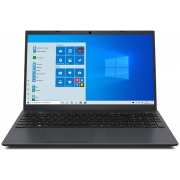 Notebook Vaio FE15 Intel Core I3-1005G1 4gb Hd 1Tb Win10 Trial 15.6 Pols - 3341444