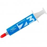 Pasta Termica Deepcool Z3 Prata Silver - DP-TIM-Z3-2