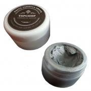 Pasta Termica Prata Tapcamp - Pote 20gr Silver