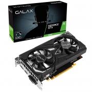 Placa De Video 4gb Ddr5 Galax Performance Gtx1650 Oc 128bits 7008mhz  -65sqh8ds08ex