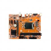 Placa Mae Pcware Ipmh110g Lga 1151 Ddr4 Vga Hdmi 2 X Ps2 2 Pcie 2 X Usb 2
