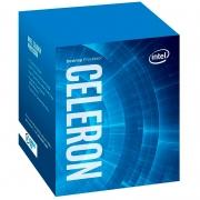 Processador Intel Celeron G5920 3.50Ghz 2mb 10a Lga 1200 - Bx80701G5920