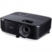 Projetor Acer X1123h 3600 Ansi Lumens Svga Hdmi Vga Usb
