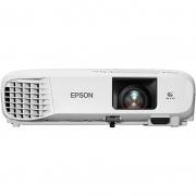 Projetor Epson Powerlite X39 V11h855024 - 3500 Lumens Xga