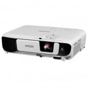 Projetor Epson Powerlite X41+ V11h843021 - 3600 Lumens