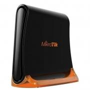 Roteador Mikrotik Router Board Rb931-2nd L4 Hap Mini
