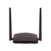 Roteador Wireless Intelbras RF301K 300MBPS 2 Antenas - 4750073