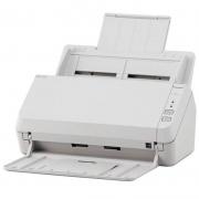 Scanner Fujitsu Scanpartner Sp1120 - Duplex - 20ppm