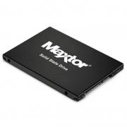 Ssd 480gb Maxtor Sata 6gb/S Ya480vc1a001
