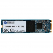 Ssd M.2 480gb Kingston Sa400m8/480g A400