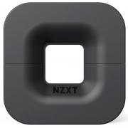 Suporte para Headset NZXT Puck Preto - BA-PUCKR-B1