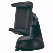 Suporte Veicular P/Smartphone Lelong Le-027