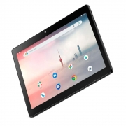 Tablet Multilaser M10A 3G Bluetooth Android 9 32Gb 5MP 10