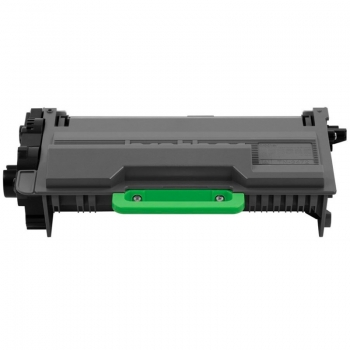 Toner brother tn3472s p/ hll5102dw dcpl5502 8.000 pag
