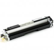 Toner Compativel Chinamate Ce310a, Cf350a - Preto