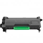 Toner Compativel Evolut Brother Tn850 Tn3442 8k