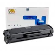 Toner Compativel Evolut Samsung Mlt-D111s