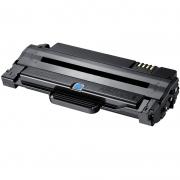Toner Compativel Katun Brother Tn3392 Tn3390 Tn3382 Tn 3370 Tn780 Tn750