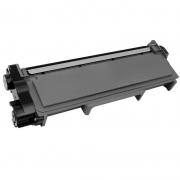 Toner Compativel Premium Quality Brother Tn2340 Tn2370 Tn660 Tn 2340 Tn 2370 Tn 660