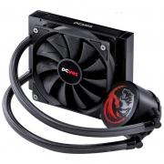 Water Cooler PCYes Sangue Frio 2 120mm (Intel/AMD) - PSF2120H33PTSL