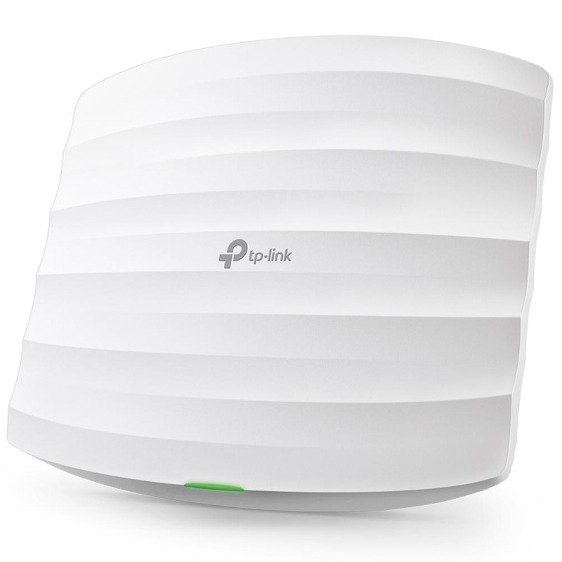 Access Point TP-Link Wireless N 300Mbps - EAP115