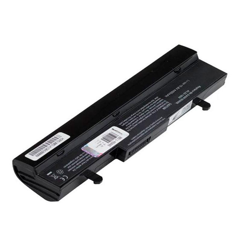 Bateria Para Notebook Asus Eee Pc 90-Oa001b9100