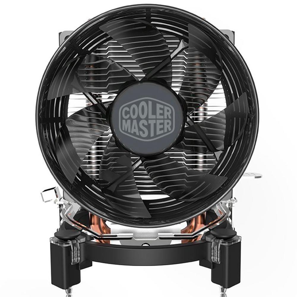 Cooler Para Processador Universal Cooler Master Hyper T20 - RR-T20-20FK-R1