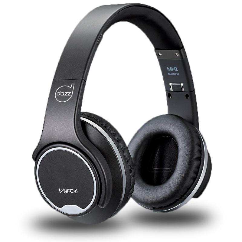 Fone de Ouvido Headphone Bluetooth Dazz Balance Pro - 6014405