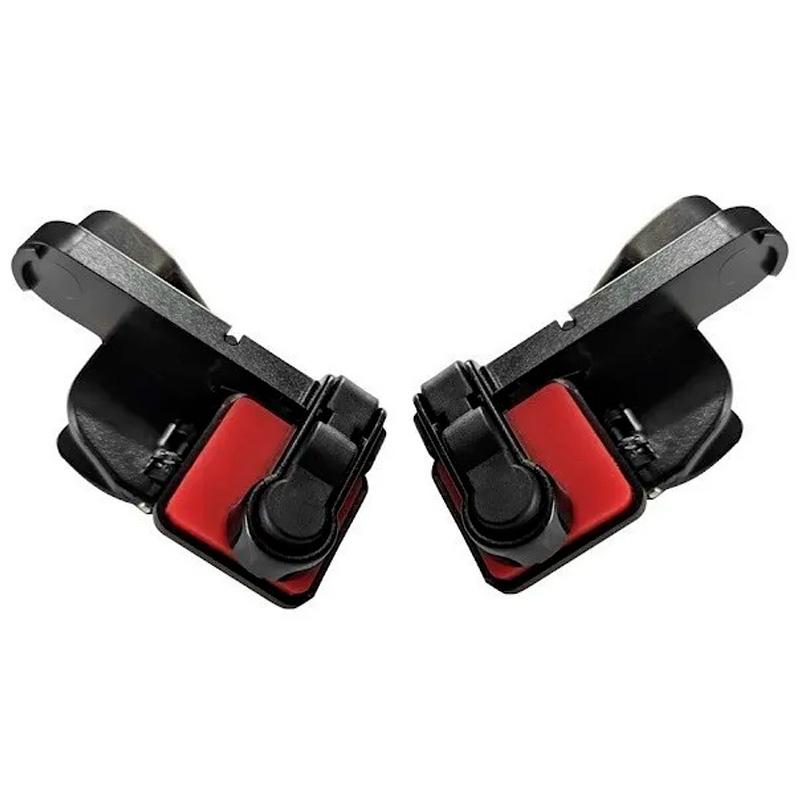Gatilho para Celular FPS Mobile Red Dragon Trigger - 309