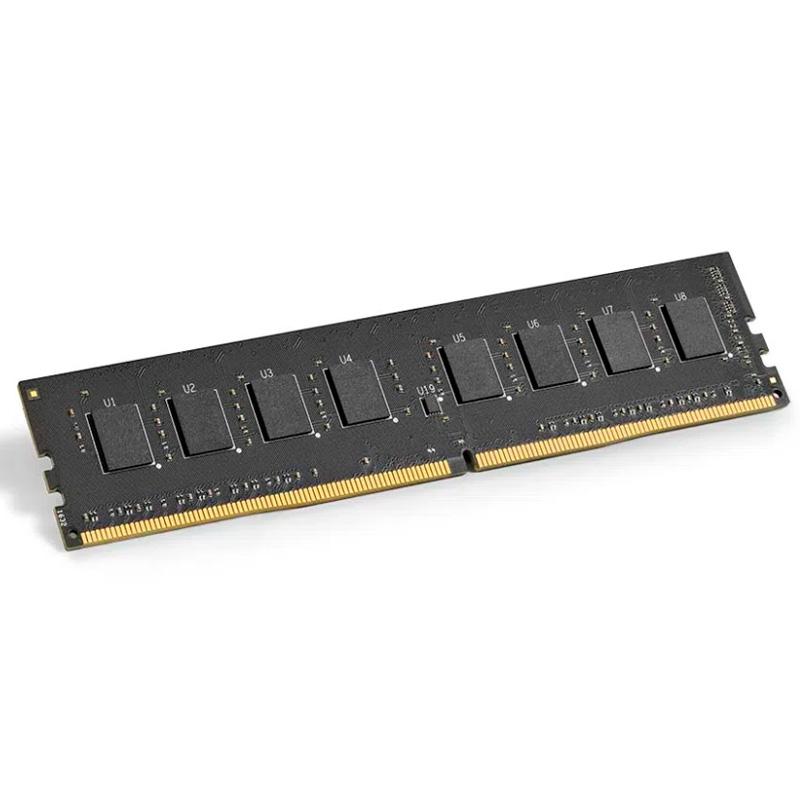 Memória DDR4 Multilaser 8GB 2400Mhz - MM814