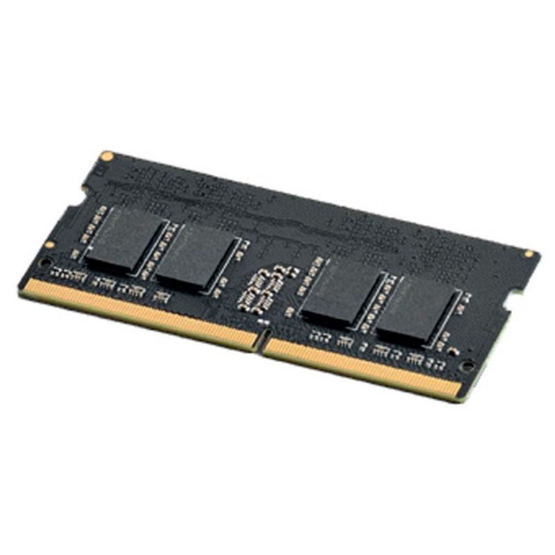 Memória Para Notebook Ddr4 8gb 2400 Mhz Markvision Mvd48192mld-24 Low Voltage