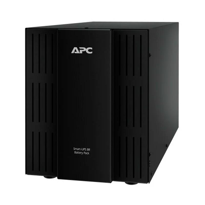 Modulo De Baterias Apc Xl24v - Sua24xlbp-Br