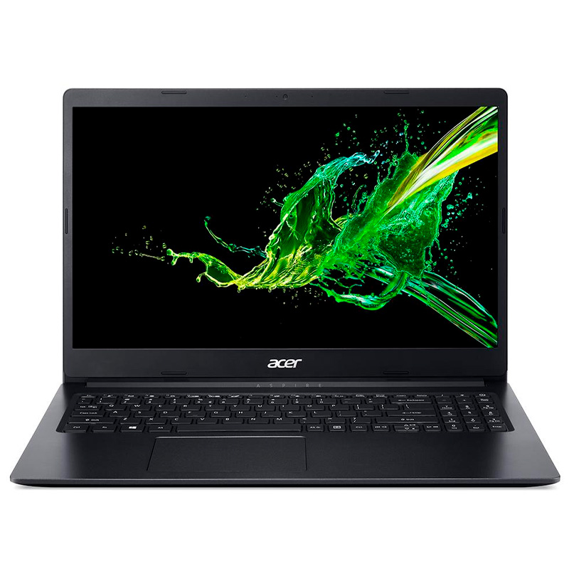 Notebook Acer Aspire 3 A315-34-C6ZS Celeron 4gb 1tb 15.6 Pols Win 10 Trial