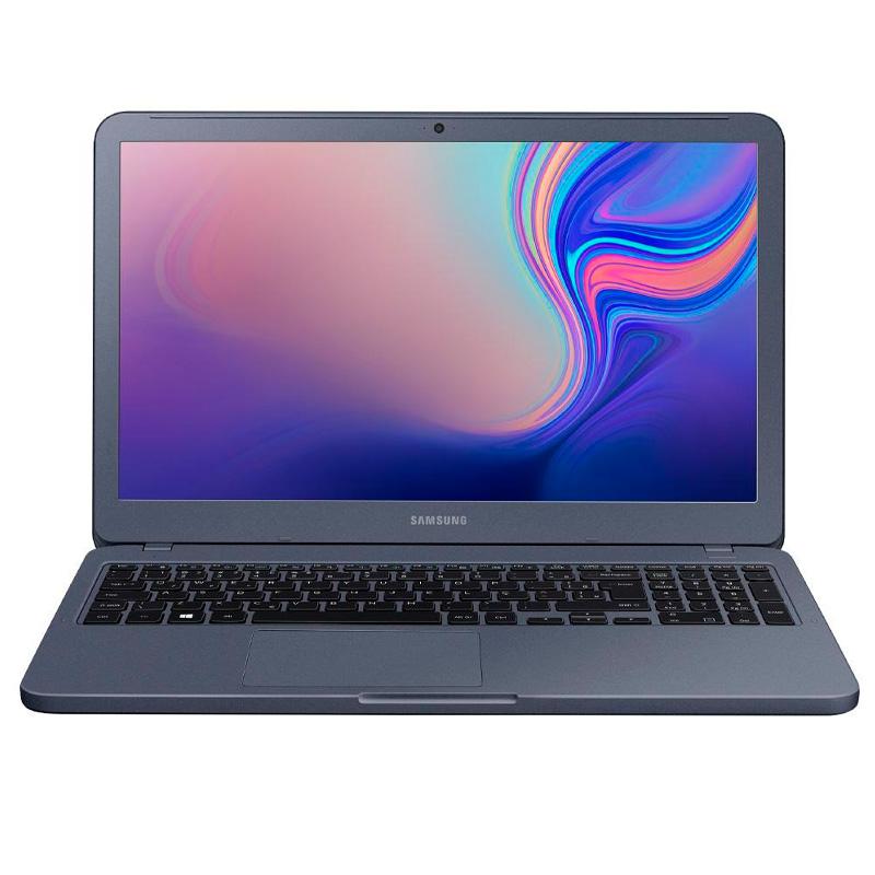 Notebook Samsung Expert X20 I5-8265u 4gb 1tb Win10 15.6 Pols Win 10 Home