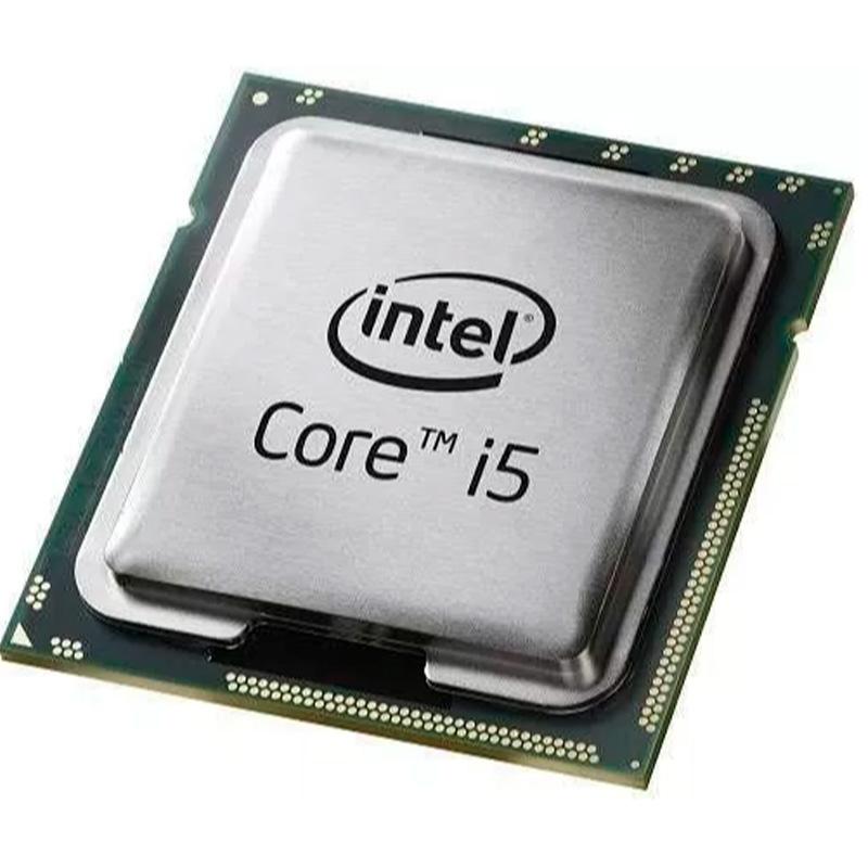 Processador Intel Core I5-2400 3.1ghz Socket 1155