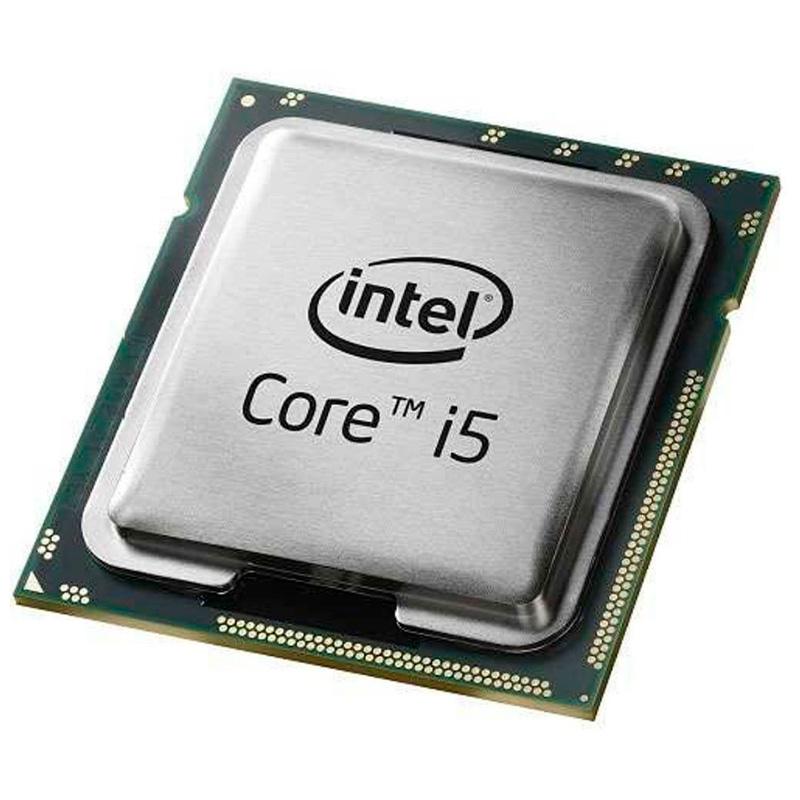Processador Intel Core I5-2400s 2.5ghz Socket 1155