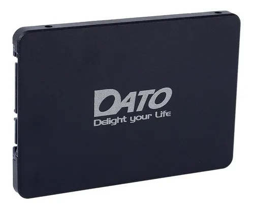 Ssd 120gb DATO Sata III - DS700SSD-120GB