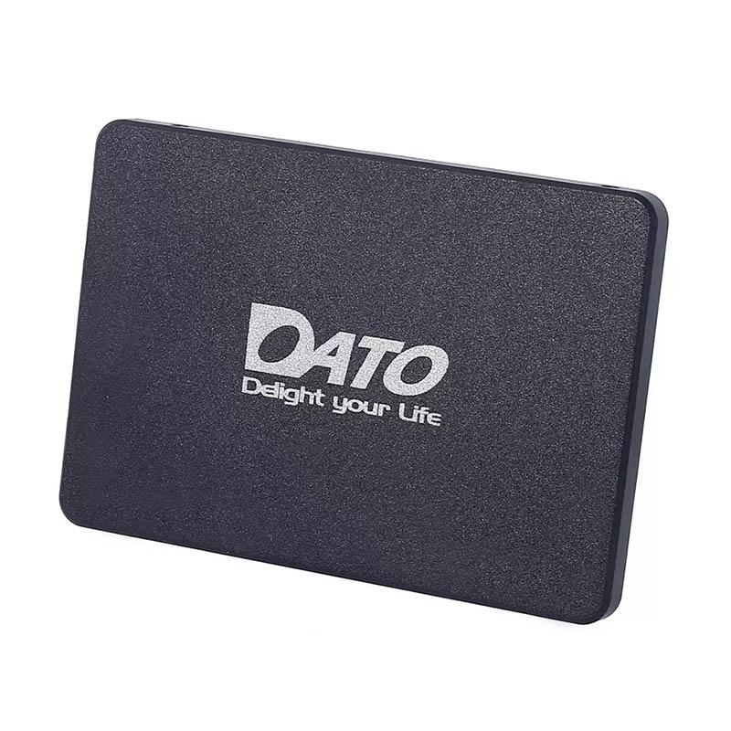 Ssd 240gb DATO Sata III - DS700SSD-240GB